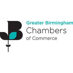 Greater Birmingham Chambers of Commerce | Hardy Signs | Clients