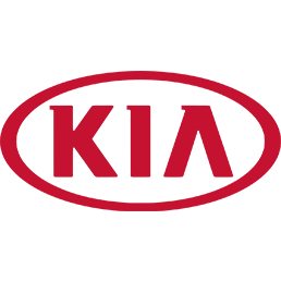 Kia | Hardy Signs | Clients