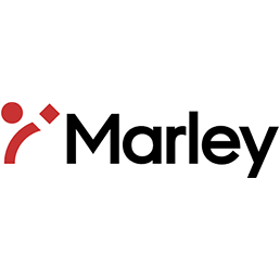 Marley | Hardy Signs | Clients