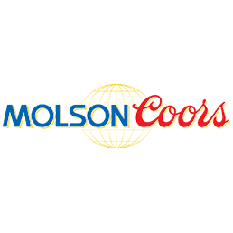 Molson Coors | Hardy Signs | Clients
