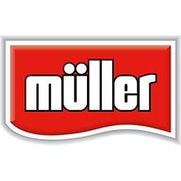 Muller | Hardy Signs | Clients