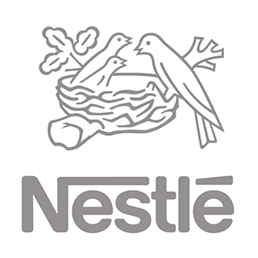 Nestle | Hardy Signs | Clients