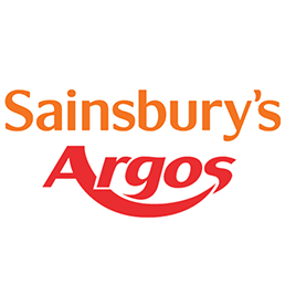 Sainsbury Argos | Hardy Signs | Clients