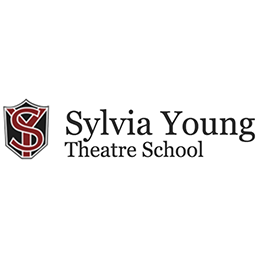Sylvia Young Theatre School | Hardy Signs | Clients