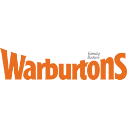 Warburtons | Hardy Signs | Clients