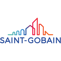 Saint-Gobain _ Hardy Signs _ Clients