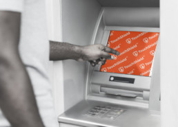 CASH-POINT_TouchShield-PATTERN-Hardy-Signs-Ltd