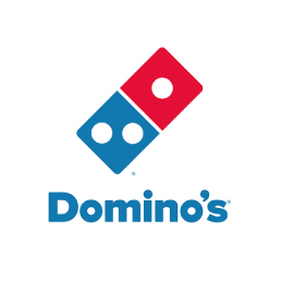 Dominos---Client-Carousel---Hardy-Signs